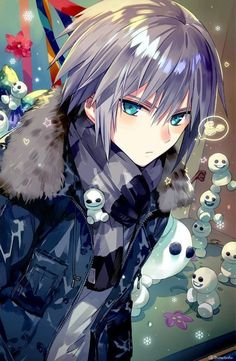 Pin by angelina bartz on just stuff hot anime boy, anime oc, anime bilder. Manga Anime, Anime Oc, Art Manga, Fanarts Anime, Cool Anime Guys, Hot Anime Boy, Anime Girls, Super Anime, Image Manga