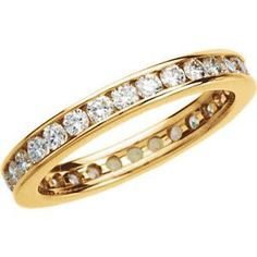 Now available on our store: 14K Yellow 9/10 C... Check it out here! 14K Yellow 9/10 C...