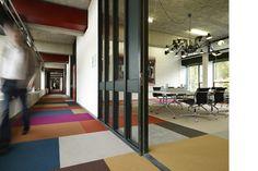 Inbo Architecten | LEOXX B.V.
