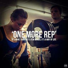 Fitness, fitfam, dedication, motivation