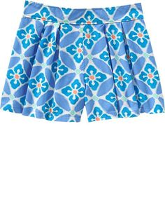 83b449acc5 Girls Pull-On Soft Shorts Product Image Soft Shorts, Maternity Wear, Man  Shop