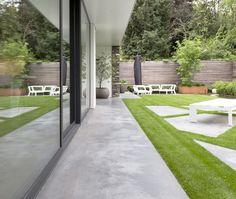 Driveway Design, Porches, Front Entrances, Go Outside, Backyard Patio, Home And Living, Bungalow, Outdoor Living, Garden Design