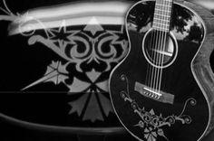 HiTone Guitars site