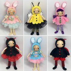 Browse unique items from PNTdolls on Etsy, a global marketplace of handmade, vintage and creative goods.