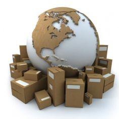 Cómo comprar en tiendas online americanas y recibir tu paquete en España | Climente.com