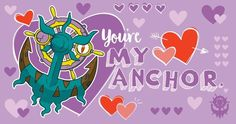 Pokemon Go Photos, Gary Oak, Pokemon Tv, New Shadow, Valentines Day Pictures, Love Letters, Cool Things To Buy, Nerd, Geek Stuff