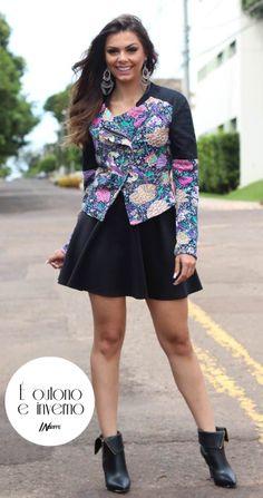 Agora é outono/inverno! E referências nunca são de mais! Dê uma olhada nas opções:  http://www.ingriffe.com/search?q=camisa+flor&type=closet&order=lprice  #ingriffe #moda2014 #fashion2014 #tendencias2014