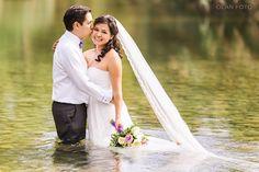 #trashthedress #Bride #Novia #Wedding #Boda www.olanfoto.com