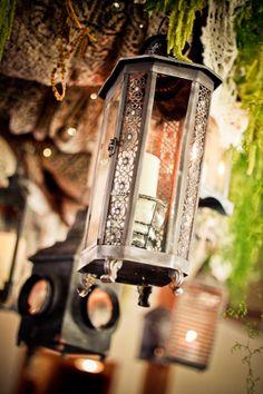 lace & lantern detail     studio eleven photography
