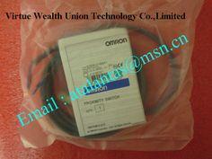 $18.00 (Buy here: https://alitems.com/g/1e8d114494ebda23ff8b16525dc3e8/?i=5&ulp=https%3A%2F%2Fwww.aliexpress.com%2Fitem%2F1pcs-lot-proximity-switch-E2EM-X16MX1-is-new-in-stock%2F32223250288.html ) 1pcs/lot proximity switch E2EM-X16MX1 is new in stock for just $18.00