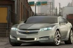 2018 Chevy Chevelle SS Price Release Date Engine Changes Interior