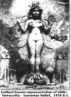 The glyph used for Lilith is a black Moon - Google Search