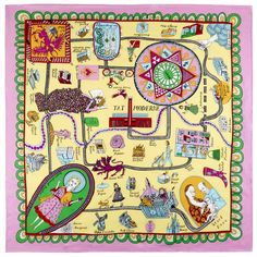 Image result for grayson perry