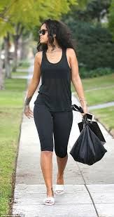 Image result for latest rihanna fabulous outfits