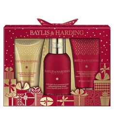 80a5b2f82c1 The 44 best Gift Ideas images on Pinterest | Fragrance, Couture and ...