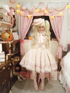 hime lolita - Pesquisa Google