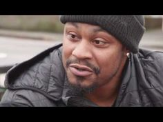 Marshawn Lynch and Skittles go to Houston, Scotland - YouTube