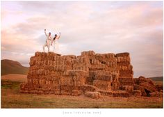 On Your Wedding Day, Monument Valley, Pretty, Photos, Photography, Travel, Beautiful, Pictures, Photograph