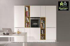 ¿Buscas #Diseño en tu #cocina?