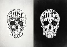 Hand drawing t-shirt design for REDZ SURFBOARDS on Behance Beach Bum, New Outfits, Chill, Surfing, How To Draw Hands, Shirt Designs, Drawings, Surfboards, Rip Curl