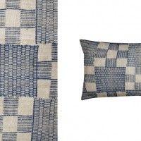 Textiles ‹ Jennifer Shorto