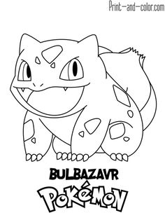 Printable Pokemon Coloring Pages . 24 Printable Pokemon Coloring Pages . Pokemon Coloring Pages Join Your Favorite Pokemon On An Adventure Online Coloring Pages, Coloring Pages For Boys, Coloring Pages To Print, Free Printable Coloring Pages, Coloring Book Pages, Kids Coloring, Colouring, Pokemon Halloween, Pokemon Coloring Sheets