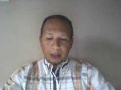 Resumen profético & Avisos proféticos de Dios!