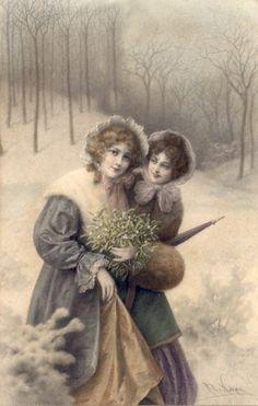 Ст.открытки, 1911