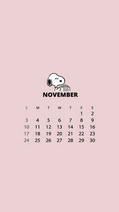 Snoopy Wallpaper, Iphone Wallpaper, Calendar Wallpaper, Snoopy Love, Peanuts Snoopy, My Idol, Cute, Backgrounds, Icons