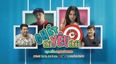 """Phim 'Ghét thì yêu thôi' tiếp nối 'Người phán xử' Link: https://vn.city/phim-ghet-thi-yeu-thoi-tiep-noi-nguoi-phan-xu.html #TintucVietNam - #VietNam - #VietNamNews - #TintứcViệtNam Ngay sau khi phim """"Người phán xử"""" khép lại, bộ phim truyền hình mới toanh có cái tên rất teen """"Ghét thì yêu thôi"""" lên sóng vào 21h30 thứ Tư, thứ Năm trên VTV3 từ 6/9. """"Ghét thì yêu thôi"""" thay thế """"Người ph�"""