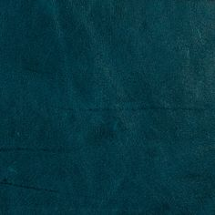 Huge savings on Kravet products. Free shipping! Over 100,000 luxury patterns and colors. Only first quality. $5 samples. SKU KR-L-UTAH-PEACOCK.