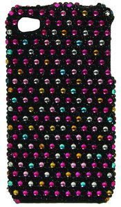 Buy your Phones & Accessories and other Giftware products from Value Valet Iphone 4, Tech Accessories, Dots, Phone Cases, Diamond, Cover, Beauty, Stitches, Diamonds
