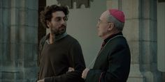 A young man finds himself navigating the baffling, labyrinthine bureaucracy of the Catholic Church when he attempts to formally renounce his faith, in this gently absurdist comedy from Uruguay's Federico Veiroj (A Useful Life). Thing 1, I Can Relate, Titanic, Young Man, Lineup, Film Festival, Latina, Comedy, Humor