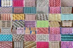 Türkçe Anlatımlı Örgü Videoları - Part 189 Viking Tattoo Design, Viking Tattoos, Baby Knitting Patterns, Crochet Pullover Pattern, Sunflower Tattoo Design, Crochet Tablecloth, Homemade Beauty Products, Matching Couples, Tulum