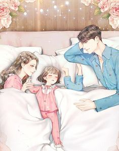 """if you're reading, maybe you're [not] too late!"" First book about M… # Fiksi remaja # amreading # books # wattpad Cute Couple Drawings, Cute Couple Art, Anime Couples Drawings, Anime Love Couple, Anime Couples Manga, Romantic Anime Couples, Romantic Manga, Anime Couples Cuddling, Anime Couples Sleeping"