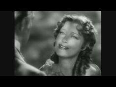 Maytime - Sweetheart - Jeanette MacDonald & Nelson Eddy
