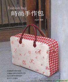 Bags japanese