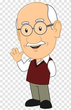 Nurse Cartoon, Cartoon Heart, Cartoon Boy, Kids Background, Cartoon Background, Girl Cartoon Characters, One Punch Man Anime, Baby Announcement Cards, Bible Illustrations