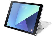 Samsung Galaxy Tab S3 9.7 (WiFi) Firmware-Update [T820XXU1AQBB] [DBT] [7.0]