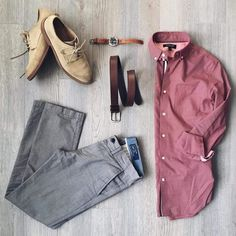10 Simple And Cute Outfit Ideas For Men | trends4everyone
