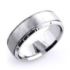 bands men wedding bands wedding rings wedding stuff dream wedding men