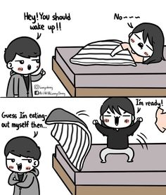 Let's make this viral Love Cartoon Couple, Cute Couple Comics, Chibi Couple, Couples Comics, Cute Love Cartoons, Cute Couple Art, Cute Love Memes, Anime Love Couple, Funny Love