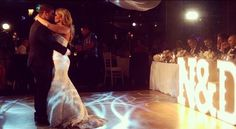 Sammy & Lola – a range of meticulously handmade marquee & lighting props specially designed to provide the 'wow factor' at any event. Beautiful One, Beautiful Bride, South Coast Nsw, Light Up Letters, Marquee Lights, Sydney Wedding, Wow Factor, First Dance, Wow Products