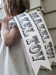 Fanciful Mazel Tov, Hebrew, Toda Raba and Thank You Paper Celebration Flag Banners, Photo Prop, Decoration, Bar Mitzvah, Bat Mitzvah by JenniferRaichman on Etsy https://www.etsy.com/listing/173587936/fanciful-mazel-tov-hebrew-toda-raba-and