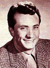 Ernesto Pietro Bonino  1922 - 2008 Visitò Cuba en
