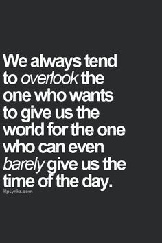 OMGQuotes will help you every time you need a little extra motivation. Get inspired by reading encouraging quotes from successful people. Great Quotes, Quotes To Live By, Me Quotes, Funny Quotes, Inspirational Quotes, Strong Quotes, 2pac Quotes, Motivational Quotes, Stupid Quotes