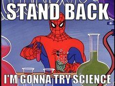 spiderman meme | 60s spiderman meme collection | #1 Meme Universal Trend