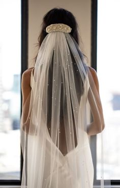 A Guide to the Perfect Veil – Page 55 of 58 Wedding; Bridal… – wedding photography bride and groom Wedding Scene, Wedding Bride, Boho Wedding, Wedding Beach, Church Wedding, Wedding Ceremony, Wedding Ideas, Wedding Decorations, Wedding Rings