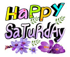 Saturday Greetings, Happy Saturday, Daily Quotes, Life Quotes, Angel Wallpaper, Cartoon Gifs, Cute Gif, Have A Great Day, Good Morning