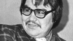 """Billy Diamond, who passed away in 2010, was """"one of the important figures of Canadian modern history""""..In the 1970's, as a result of  a judicial fight against the provincial and federal government Diamond became one of the most outspoken aboriginal leaders of our time."""